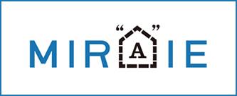 ミライエ | 住友ゴムの住宅用制震ダンパーMIRAIE